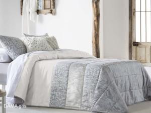 sypialnia - przykładowy wystrój