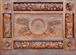 drewniane-ornamenty-2
