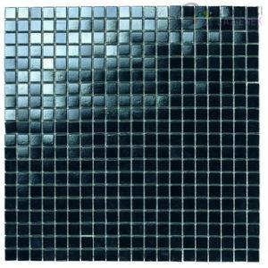 idealna mozaika szklana