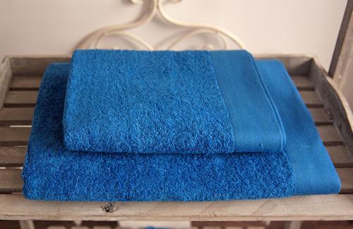 ręczniki do sauny